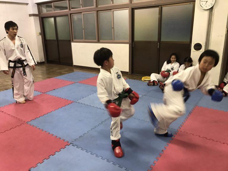 川崎教室_11