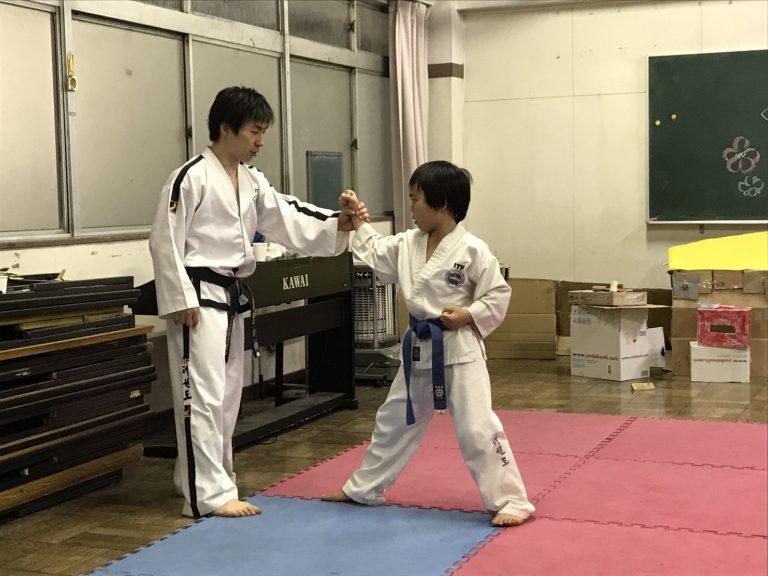 川崎教室_13