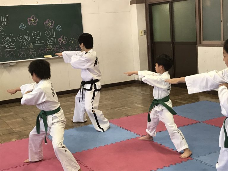 川崎教室_7