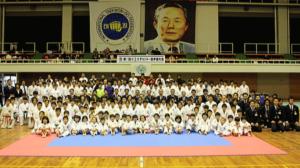第11回埼玉県大会開催 実行委員会 御礼のご挨拶