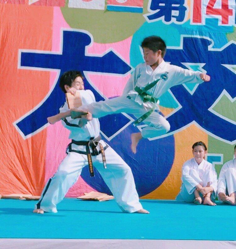 第14回川崎大交流祭