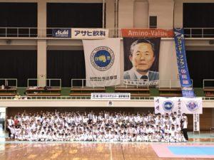 第16回埼玉県大会