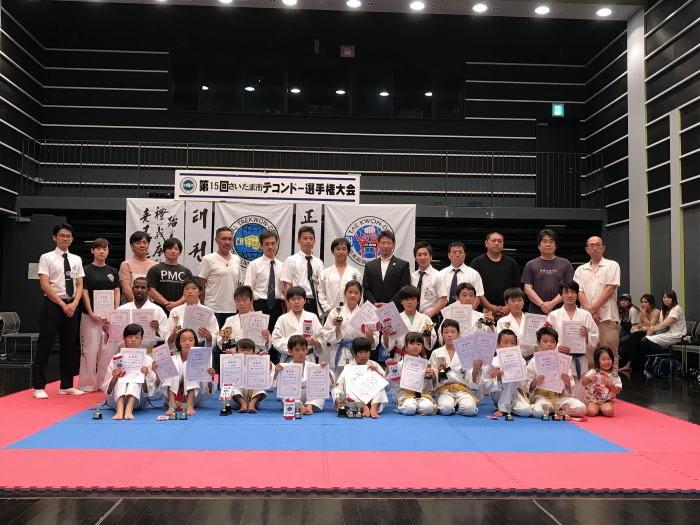 東日本選考会(2018)